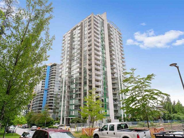 Apartment for sale in University VW, Vancouver, Vancouver West, 303 3355 Binning Road, 262493353 | Realtylink.org