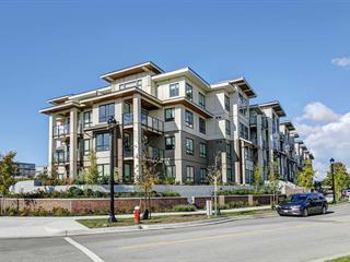 Apartment for sale in West Cambie, Richmond, Richmond, 427 4033 May Drive, 262532604 | Realtylink.org