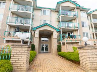 Apartment for sale in Langley City, Langley, Langley, 410 20433 53 Avenue, 262524335 | Realtylink.org