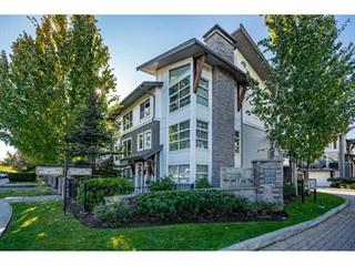 Townhouse for sale in West Newton, Surrey, Surrey, 20 6671 121 Street, 262533907 | Realtylink.org