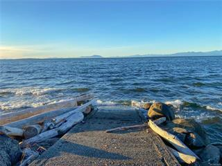 Lot for sale in Gabriola Island (Vancouver Island), Gabriola Island (Vancouver Island), 368 Tinson Rd, 858239 | Realtylink.org