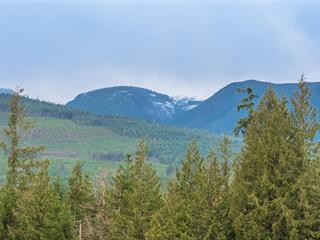 Lot for sale in Coombs, Errington/Coombs/Hilliers, 8 Alpine View Pl, 858878 | Realtylink.org