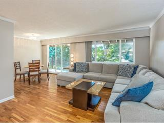 Apartment for sale in Upper Lonsdale, North Vancouver, North Vancouver, 1208 555 W 28th Street, 262533809 | Realtylink.org