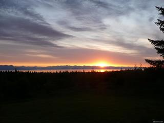 Lot for sale in Gabriola Island (Vancouver Island), Gabriola Island (Vancouver Island), 1886 Seymour Rd, 465519 | Realtylink.org
