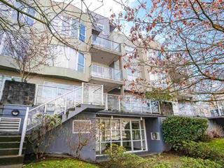Apartment for sale in Brighouse South, Richmond, Richmond, 217 8600 Jones Road, 262488745   Realtylink.org