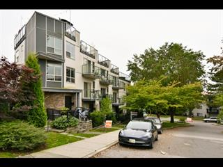 Townhouse for sale in Hastings, Vancouver, Vancouver East, 2118 Eton Street, 262532093 | Realtylink.org