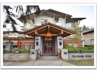 Apartment for sale in Quilchena, Vancouver, Vancouver West, 408 2083 W 33rd Avenue, 262521040 | Realtylink.org