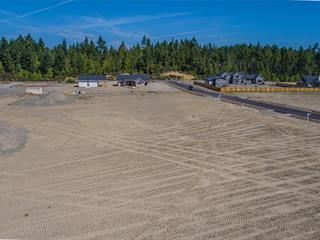 Lot for sale in Coombs, Errington/Coombs/Hilliers, 5 Alpine View Pl, 858877 | Realtylink.org