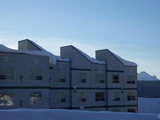 Apartment for sale in Courtenay, Mt Washington, 103 1105 Henry Rd, 858791   Realtylink.org