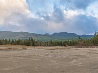 Lot for sale in Coombs, Errington/Coombs/Hilliers, 1 Alpine View Pl, 858879 | Realtylink.org