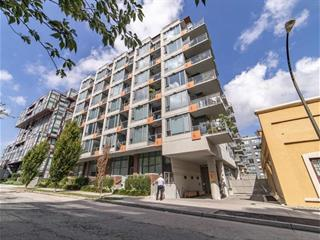 Apartment for sale in Mount Pleasant VE, Vancouver, Vancouver East, 411 251 E 7th Avenue, 262529564 | Realtylink.org