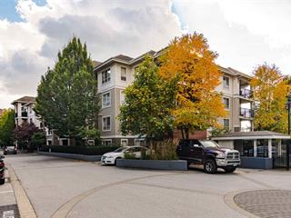 Apartment for sale in Walnut Grove, Langley, Langley, C206 8929 202 Street, 262532119 | Realtylink.org