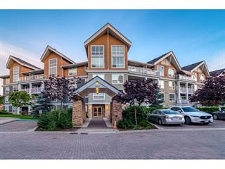 Apartment for sale in Clayton, Surrey, Cloverdale, 201 6480 194 Street, 262531342 | Realtylink.org
