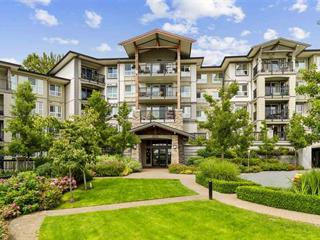 Apartment for sale in Westwood Plateau, Coquitlam, Coquitlam, 209 3050 Dayanee Springs Boulevard, 262531602 | Realtylink.org