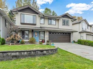 House for sale in Silver Valley, Maple Ridge, Maple Ridge, 23845 133 Avenue, 262532610 | Realtylink.org