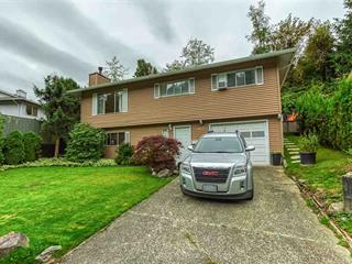House for sale in Abbotsford East, Abbotsford, Abbotsford, 2403 Cameron Crescent, 262527824 | Realtylink.org