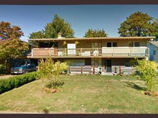 House for sale in Abbotsford East, Abbotsford, Abbotsford, 34869 High Drive, 262514484   Realtylink.org