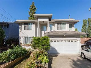 House for sale in Royal Heights, Surrey, North Surrey, 10065 120 Street, 262513974 | Realtylink.org