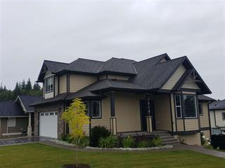 House for sale in Charella/Starlane, Prince George, PG City South, 4610 Gannett Road, 262514362   Realtylink.org