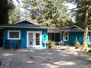 House for sale in Hope Center, Hope, Hope, 150 Robertson Crescent, 262505655 | Realtylink.org