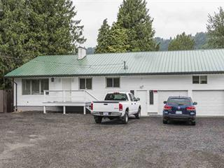 House for sale in Chilliwack Yale Rd West, Chilliwack, Chilliwack, 7975 Aitken Road, 262506827   Realtylink.org