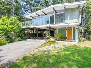 House for sale in Bayridge, West Vancouver, West Vancouver, 4138 Burkehill Road, 262506913 | Realtylink.org