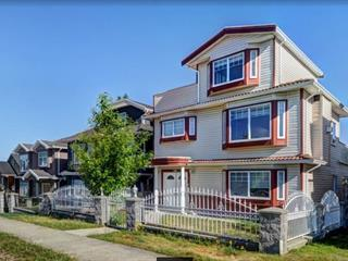 House for sale in Renfrew Heights, Vancouver, Vancouver East, 2761 E 26th Avenue, 262506598   Realtylink.org
