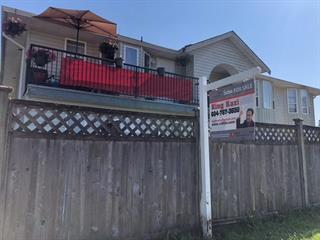 House for sale in Brookswood Langley, Langley, Langley, 20574 28 Avenue, 262506174 | Realtylink.org