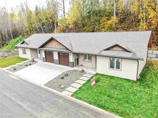 House for sale in Quesnel - Town, Quesnel, Quesnel, 145 1702 Dyke Road, 262508511 | Realtylink.org