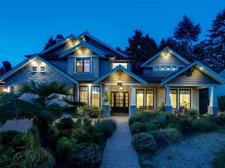 House for sale in Pebble Hill, Delta, Tsawwassen, 558 English Bluff Road, 262509732   Realtylink.org