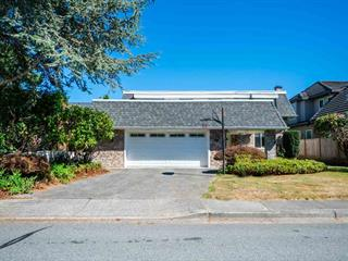 House for sale in Broadmoor, Richmond, Richmond, 10140 Buttermere Drive, 262509689 | Realtylink.org