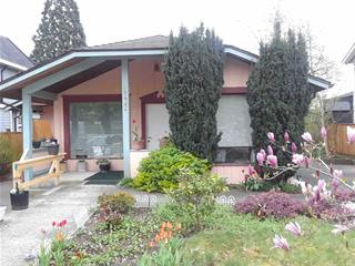House for sale in Connaught Heights, New Westminster, New Westminster, 2232 London Street, 262509121   Realtylink.org