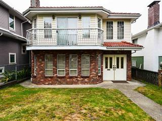 House for sale in Knight, Vancouver, Vancouver East, 1365 E 27th Avenue, 262520514 | Realtylink.org