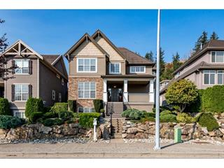House for sale in Abbotsford East, Abbotsford, Abbotsford, 2567 Eagle Mountain Drive, 262520340 | Realtylink.org