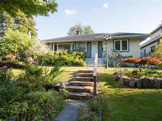 House for sale in Cambie, Vancouver, Vancouver West, 976 W 32nd Avenue, 262508081 | Realtylink.org