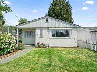 House for sale in South Vancouver, Vancouver, Vancouver East, 8138 Buscombe Street, 262507288 | Realtylink.org