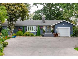 House for sale in Hazelmere, Surrey, South Surrey White Rock, 1566 184 Street, 262520930 | Realtylink.org