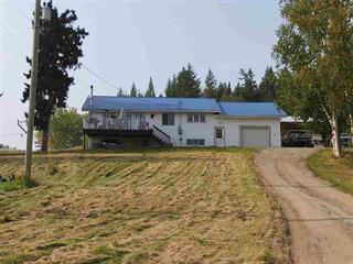 House for sale in Red Rock/Stoner, Red Rock / Stoner, PG Rural South, 20035 Cariboo Highway, 262521519 | Realtylink.org