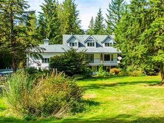 House for sale in Sumas Mountain, Abbotsford, Abbotsford, 37855 Bakstad Road, 262521461 | Realtylink.org