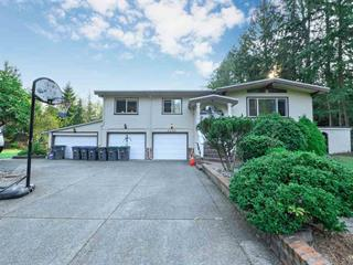 House for sale in Elgin Chantrell, Surrey, South Surrey White Rock, 2670 136 Street, 262521334 | Realtylink.org