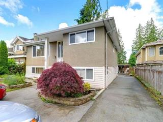 House for sale in Burnaby Lake, Burnaby, Burnaby South, 7811 Wedgewood Street, 262521156 | Realtylink.org