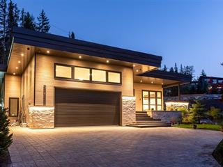 House for sale in WedgeWoods, Whistler, Whistler, 9096 Corduroy Run Court, 262521070 | Realtylink.org