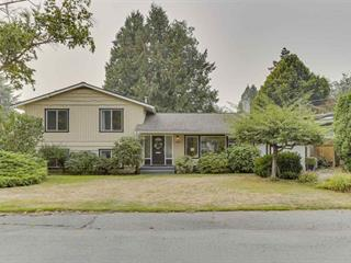 House for sale in Cliff Drive, Delta, Tsawwassen, 1452 Windsor Crescent, 262522422 | Realtylink.org