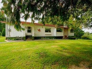 Manufactured Home for sale in Hazelton, New Hazelton, Smithers And Area, 4854 13th Avenue, 262522194 | Realtylink.org