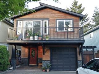 House for sale in Eagle Ridge CQ, Coquitlam, Coquitlam, 1169 Creekside Drive, 262519186 | Realtylink.org