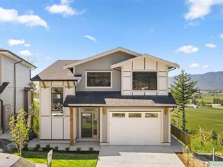 House for sale in Promontory, Chilliwack, Sardis, 22 6262 Rexford Drive, 262519294 | Realtylink.org