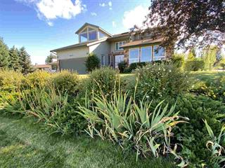 House for sale in 100 Mile House - Town, 100 Mile House, 100 Mile House, 803 Cariboo Trail, 262517264 | Realtylink.org