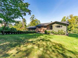 House for sale in Grandview Surrey, Surrey, South Surrey White Rock, 16951 30a Avenue, 262517940 | Realtylink.org
