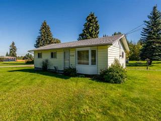 House for sale in North Kelly, Prince George, PG City North, 9370 N Kelly Road, 262518009 | Realtylink.org