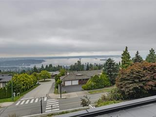 House for sale in Chartwell, West Vancouver, West Vancouver, 1325 Chartwell Drive, 262517880   Realtylink.org